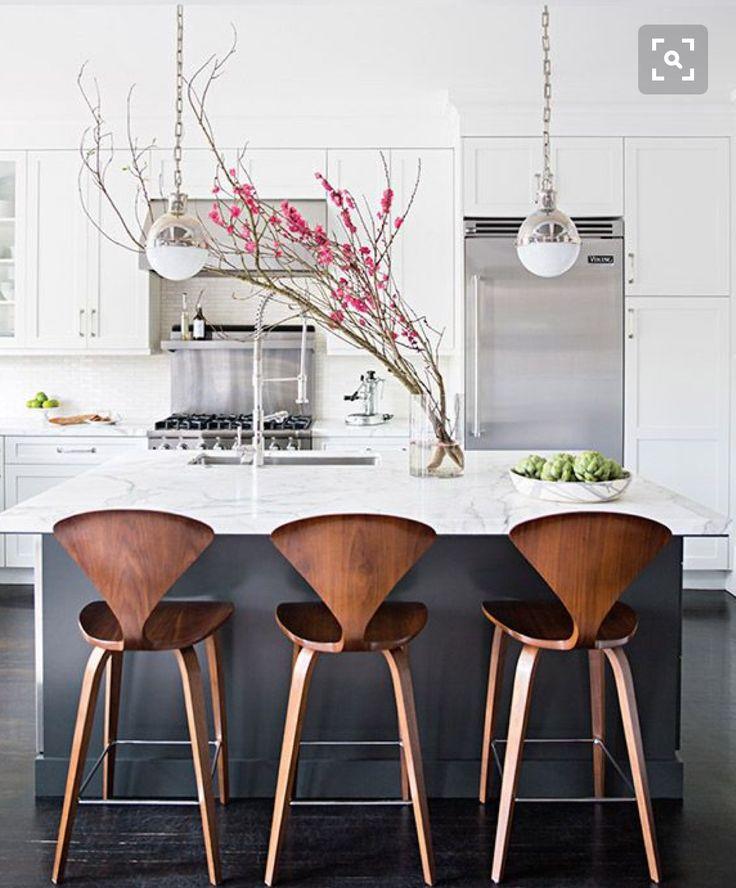 132 besten M.D. Inspiration Bilder auf Pinterest   Küche und ...