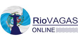 Rio Vagas Online - Emprego no Rio de Janeiro / RJ