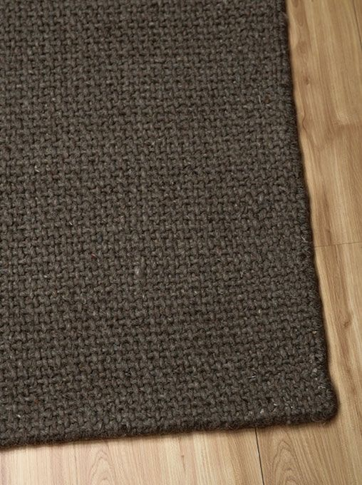 Cross Weave | The Rug Collection