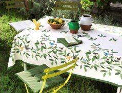 Jardin colibri - Linvosges