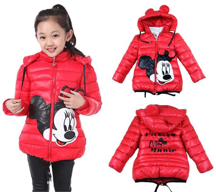Ucuz Yeni gelmesi 2015 kızlar korean moda kış sıcak kalın kat, çocuklar Minnie karikatür kaliteli kış ceket, bebek erkek giysileri, Satın Kalite Ceketler ve Kaban doğrudan Çin Tedarikçilerden:  ürünleri2015 yeni korean moda kız ceketmoq1 adetörnek amacıyla desteklenen. Pls. Bize veya bize bırakın Mesajınız
