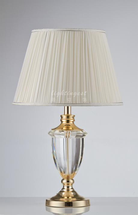 New classical european american example room desk lamp【最灯饰】新古典欧式现代