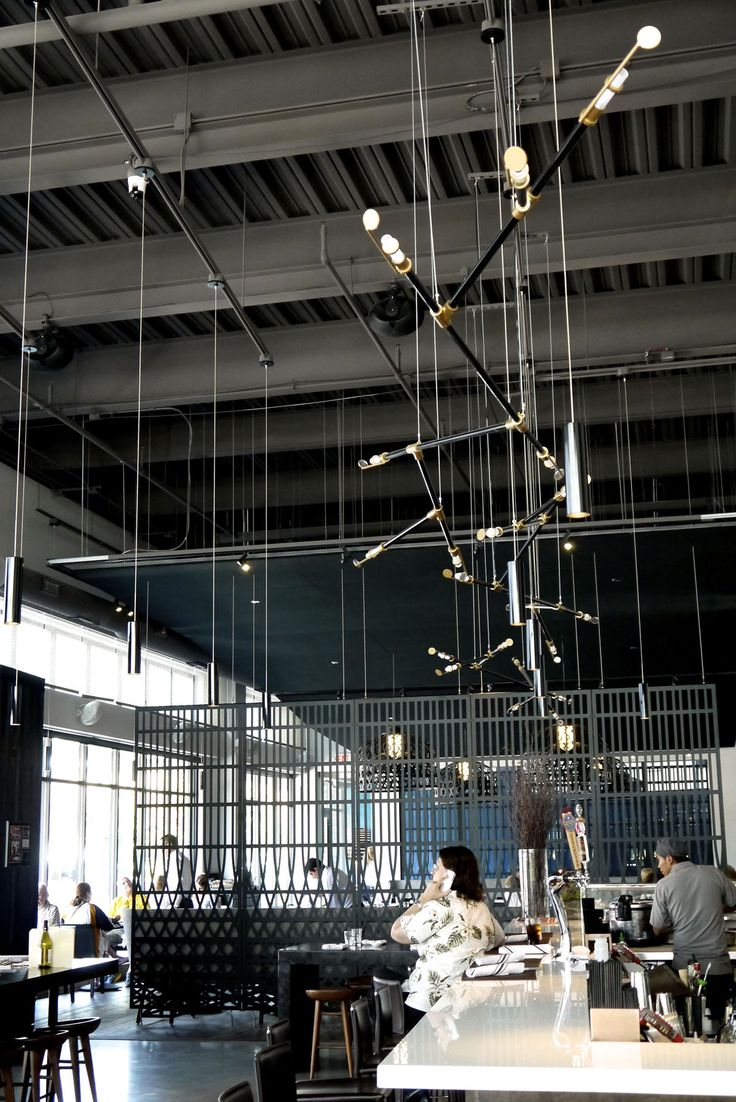 Solutions | Lighting | E + O | Chicago IL & 18 best Solutions | Lighting | by Arktura images on Pinterest ... azcodes.com