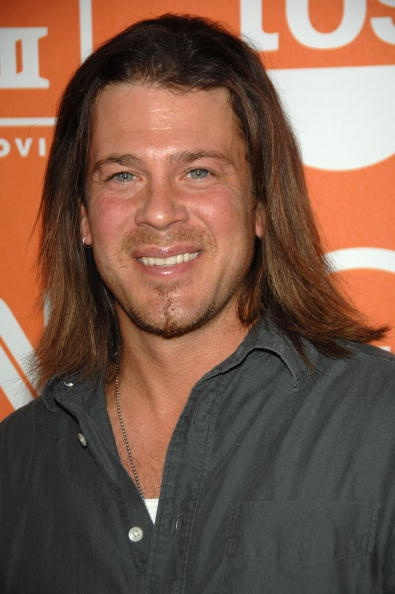 Long Hair Male Country Singers : Male country singers with long hair car tuning