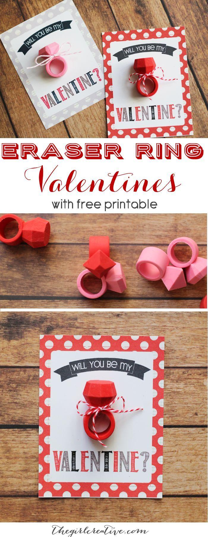 The 25 Best Free Printable Resume Ideas On Pinterest Mandala