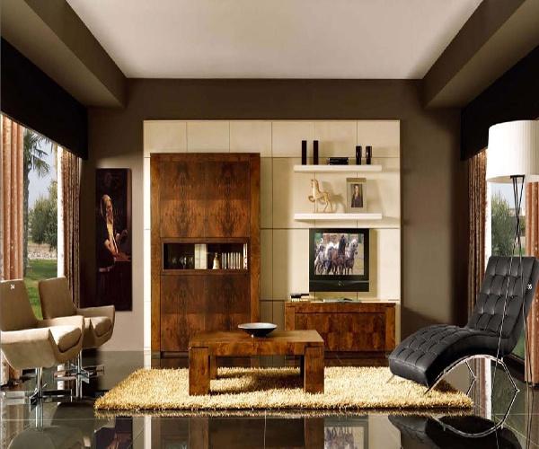 25 best images about art deco on pinterest art deco house art deco interiors and minimalist for Interiors modern home furniture woodbridge va