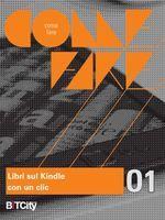 GUIDE: Come fare: Libri su Kindle con un click