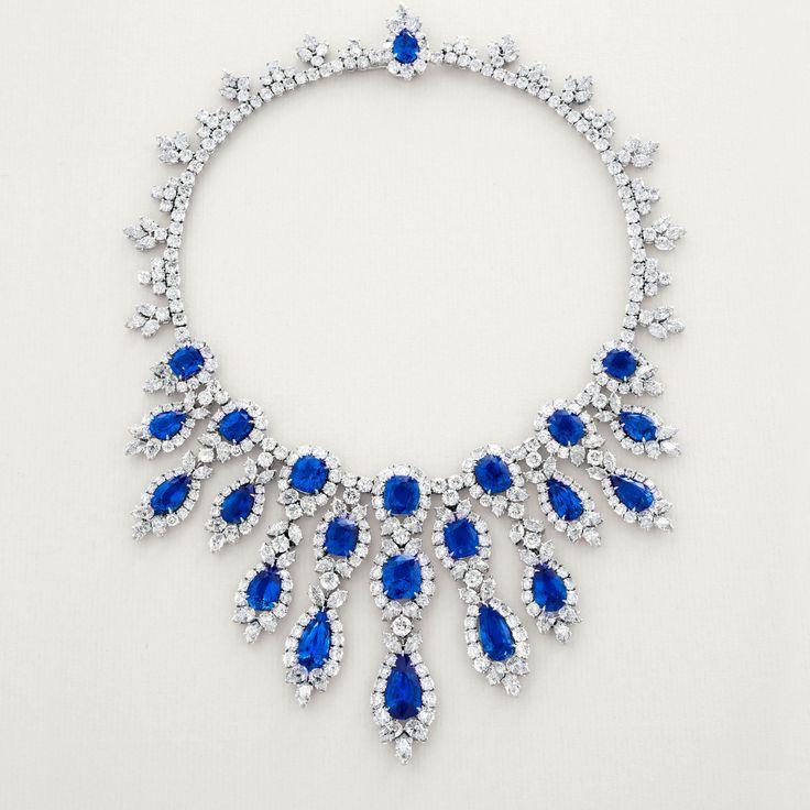 Jewellery | Chatila