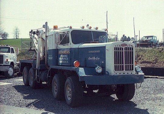 134 best images about AutoCar on Pinterest | Tow truck ...