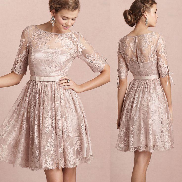 27 best Wardrobe images on Pinterest   Dress formal, Formal wear and ...