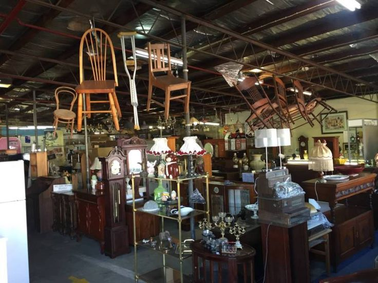 ARTYS SURPLUS STORE LOTS OF COLLECTABLES ANTIQUES BIG RANGE | Antiques | Gumtree Australia Penrith Area - Kingswood | 1121587053