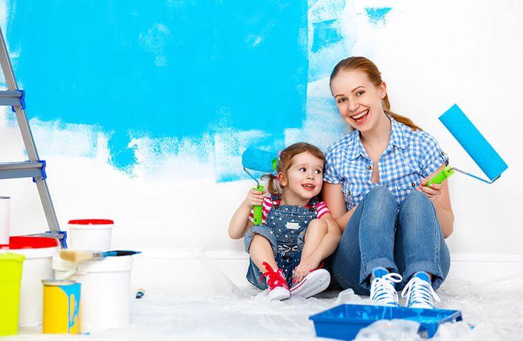 umzugstipps umzug mit kindern umz ge tipps. Black Bedroom Furniture Sets. Home Design Ideas