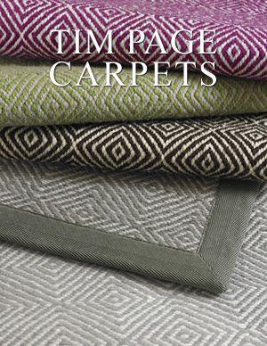 tim page carpets - Google Search