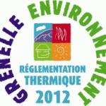 La nouvelle règlementation thermique rt 2012