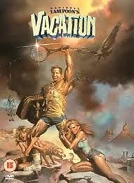 Image result for national lampoon vacation