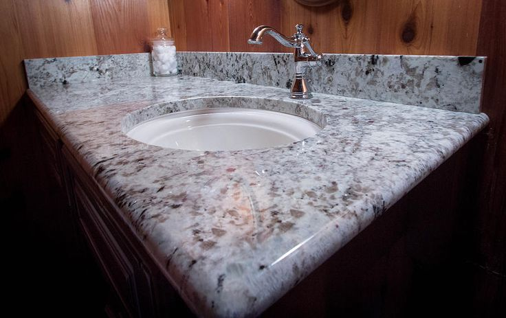 Lovely Sara VanderStelt Design Is Focused On Kitchen U0026 Bath Design In The Traverse  City Area. Cabinetry U0026 Coutnertops That Accommodates Any Clients Needs And  ...