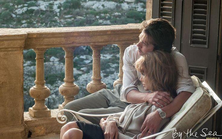 Brad Pitt, Marion Cotillard News: Angelina Jolie-Pitt Divorces Husband Due to…