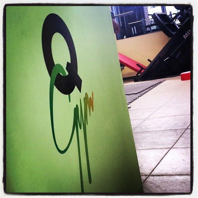 """#diseño #vinilo #pared #cocina #interior #calcos #stikers #tucuman"""
