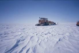 Výsledek obrázku pro antarctida plains