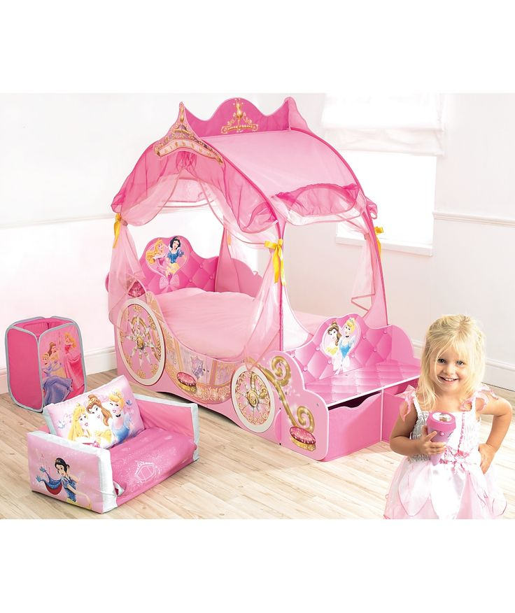 Best 17 Best Images About Carriage On Pinterest Toddler Bed 640 x 480