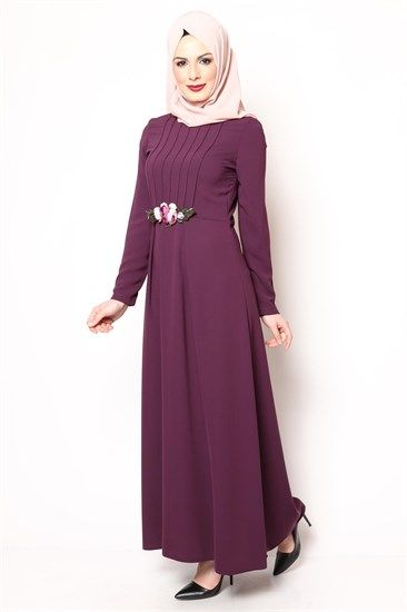 Tesettür Giyim - Elbise Modelleri - Abiye Modelleri - Tunik Modelleri