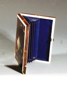 170 Best Calling Cards Holders Receivers Amp Card Cases