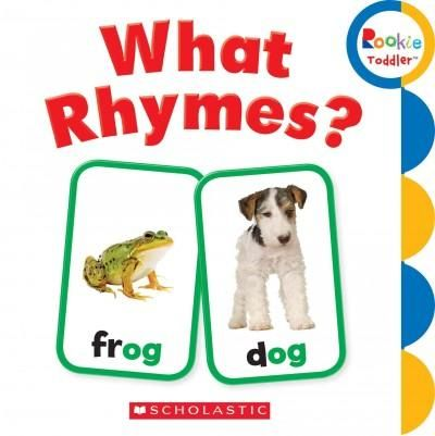 1000+ ideas about What Rhymes on Pinterest | Rhymes with you, Work ...