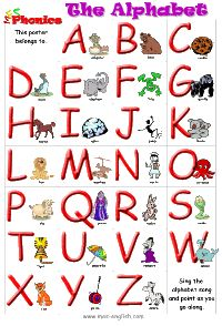 Worksheet Saxon Phonics Worksheets 1000 images about phonics lesson plans on pinterest easter free resources flashcards worksheets games and printables