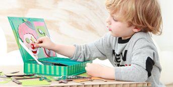 Juguetes educativos para bebés y niños - Tienda online Imaginarium