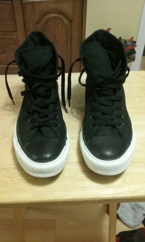 e78dc2318cb32b Converse Chuck Taylor All Star High top  fashion  clothing  shoes   accessories  mensshoes  athleticshoes (ebay link)