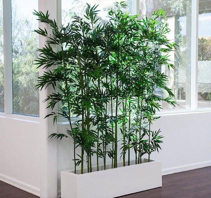 plante artificielle de faux v g taux plus vrais que nature ana homar. Black Bedroom Furniture Sets. Home Design Ideas