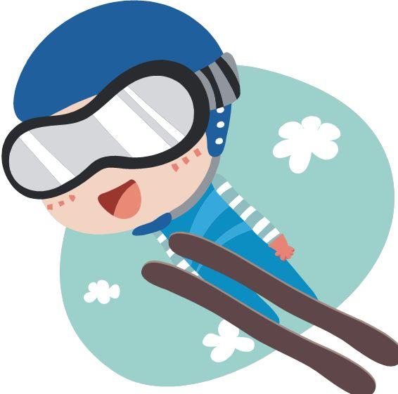 Mots cachés:  Le vocabulaire des sports d'hiver.  Liens aussi pour une histoire sur une compétition des sports d'hiver ainsi qu'un tableau pour les activités avec JOUER À, JOUER DE, et FAIRE DE.