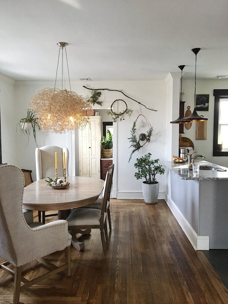 Interview With Nicole Cole Of Vestige Home Why You Should Buy New Flooring For Dining Room Creative