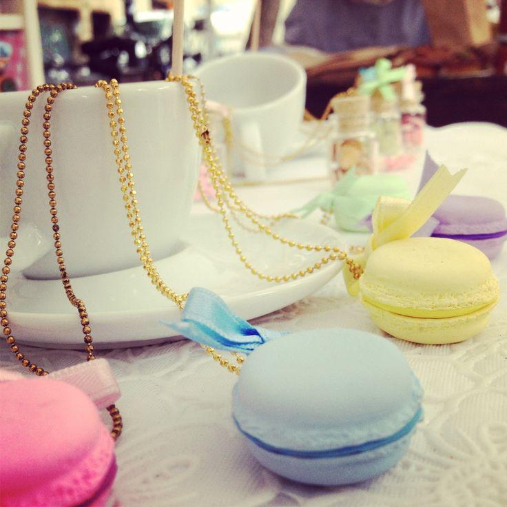 we love cats 2012 #merenguesweet #market #sweet #polymerclay