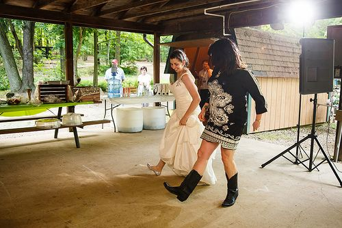 15 Best Images About Country Mother-Son Wedding Dance