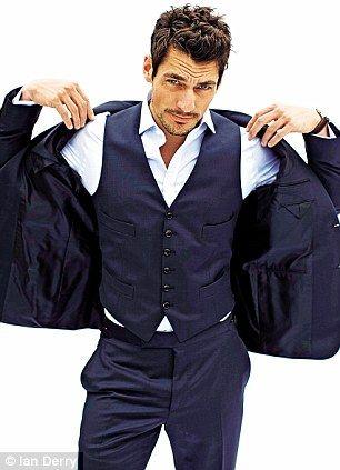 #kloz #suit #suits #traje #moda #vestir