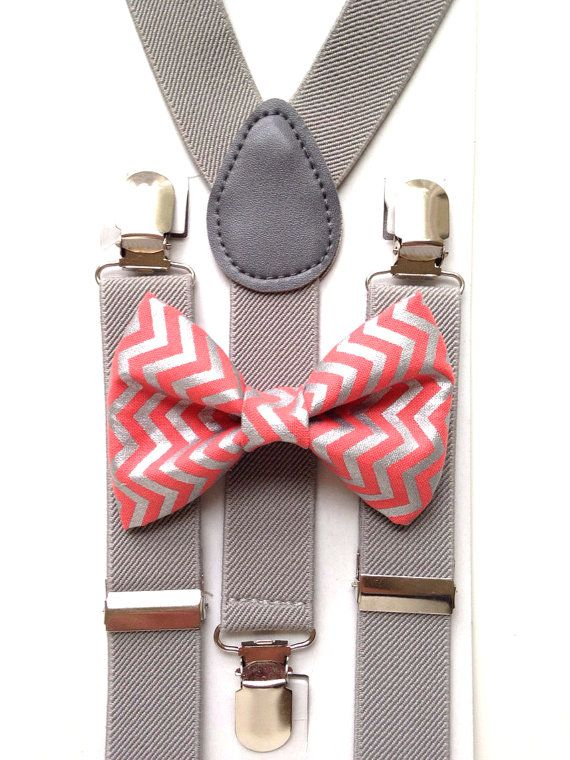Pink Suspenders; Burgundy Suspenders; Orange Suspenders; Yellow Suspenders; Shop of patterns. Whether your child is a Disney fan, has a favorite superhero or favorite food, we have a pair of youth suspenders that will make any girl or boy smile. If your cutie is into cartoons, shop our selection of popular characters including the .