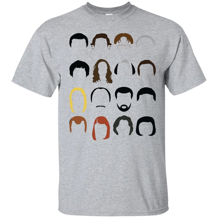 The Office / Dunder Mifflin Paper Company Shirt, Hoodie, Tank