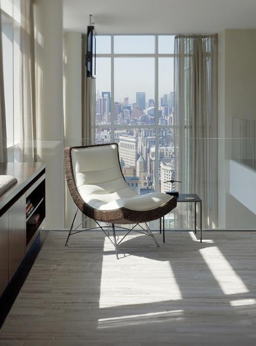 Modern chair design modernfurniture furniture