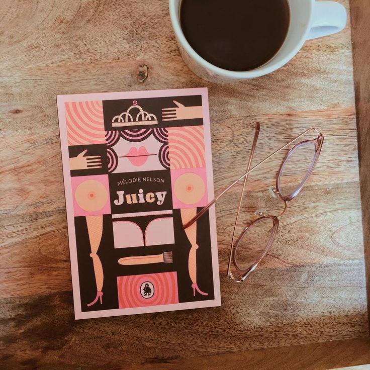 C'est le temps des bilans littéraires ... quelle a été votre découverte de l'année ? 📖✨❄️ #lefilrougelit