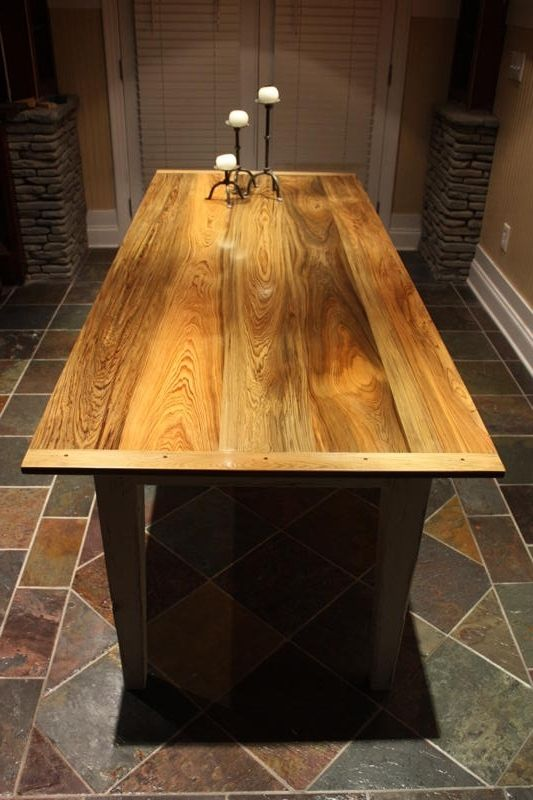 1000 Images About Dinning Tables On Pinterest Furniture