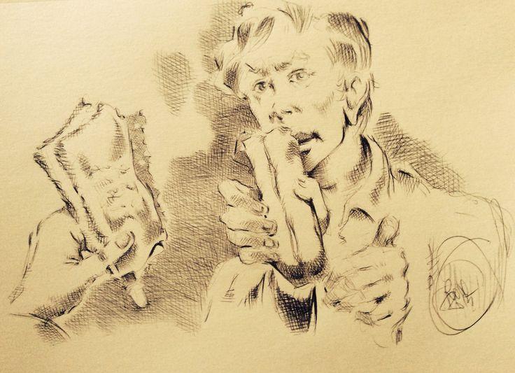 Spianata o panino con la mortadella?