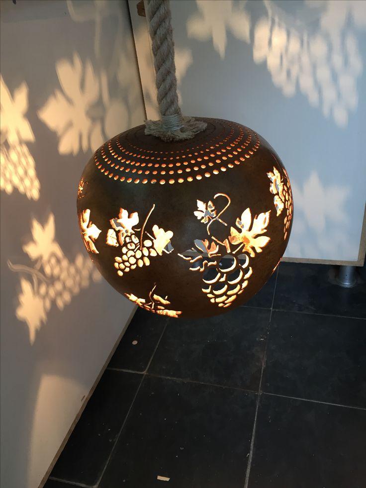 678 Best Gourd Art Images On Pinterest Gourd Art Gourd