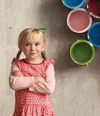 About Tea | Globally-Inspired Womens & Childrens Clothing