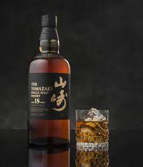 yamazaki whiskey - Google Search