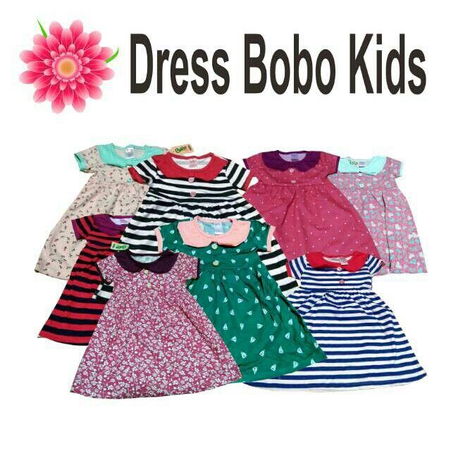 Saya menjual Dress Anak 5 Tahun seharga Rp35.000. Dapatkan produk ini hanya di Shopee! https://shopee.co.id/syera_hijab/423624857 #ShopeeID  Beli banyak lebih murah