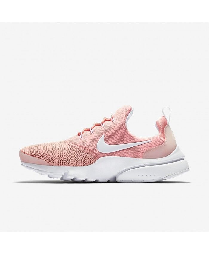 95ce434ed33e5c Nike WMNS Presto Fly Size 7 US White Women s Running Shoes  Nike   RunningShoes