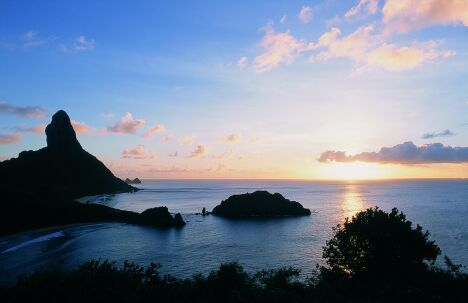 Top 10 delle migliori destinazioni dei #viaggi 2014