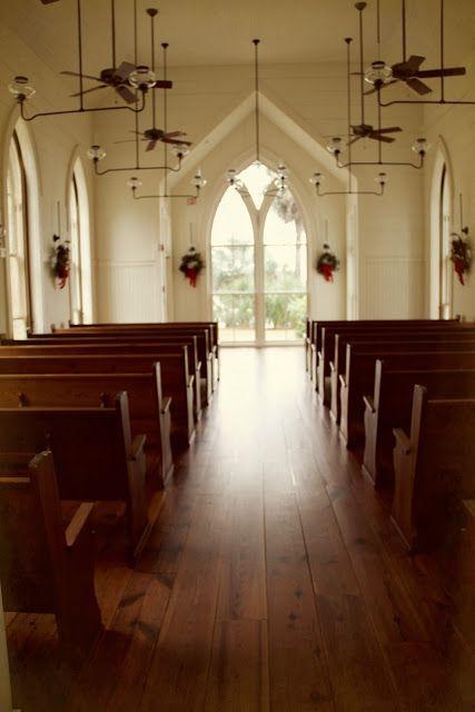 Simple Wedding Sermon