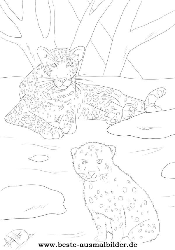 coloring pages imagejackie christy on coloring pages